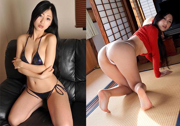 kaneko_satomi056.jpg