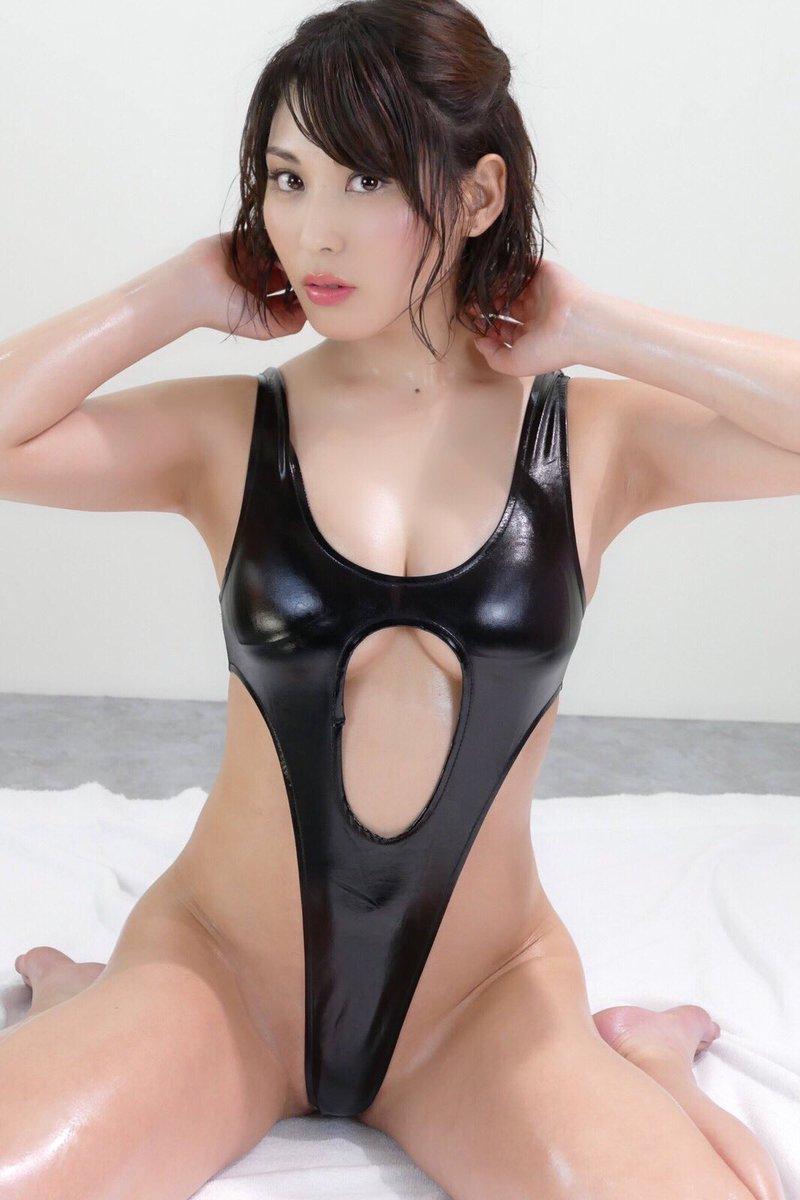 kaneko_satomi065.jpg