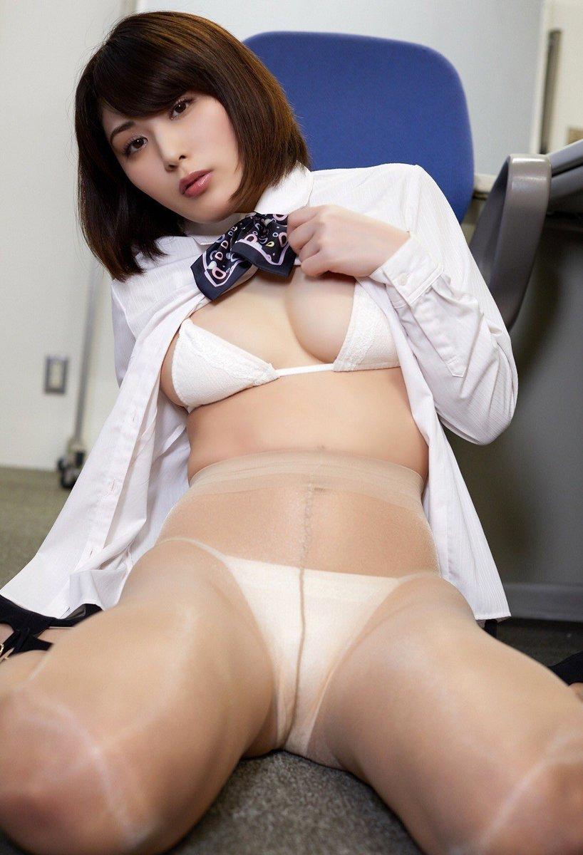 kaneko_satomi066.jpg