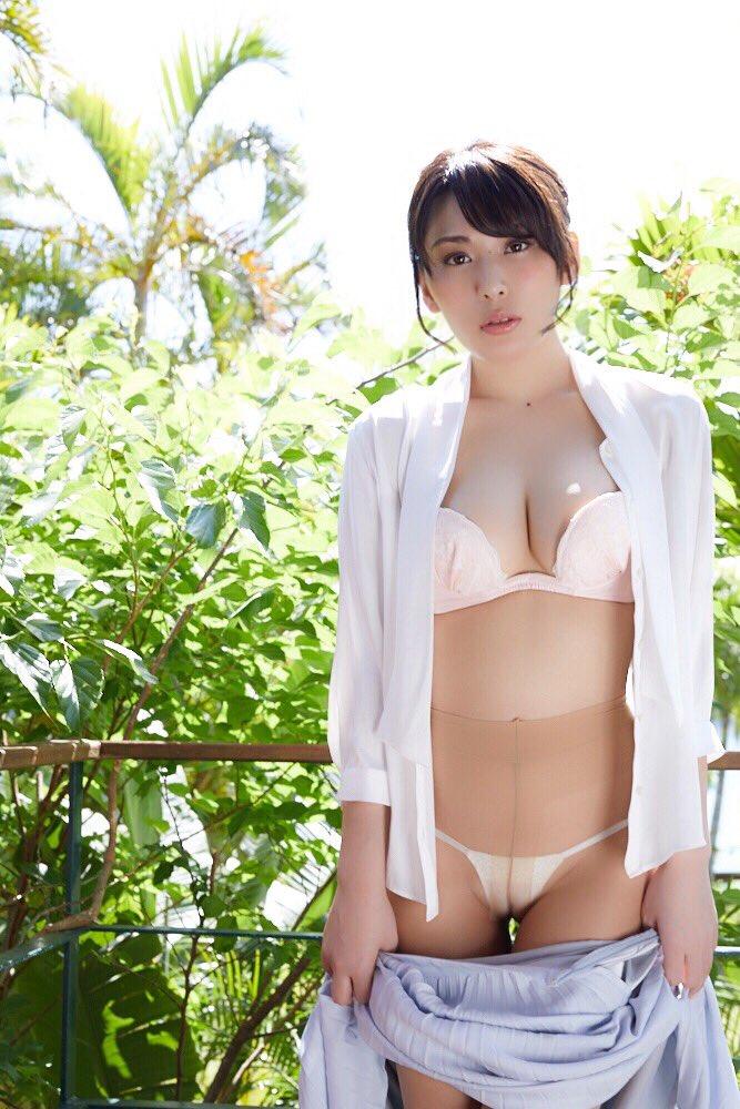 kaneko_satomi070.jpg