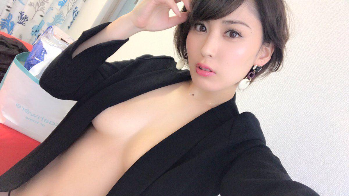 kaneko_satomi074.jpg