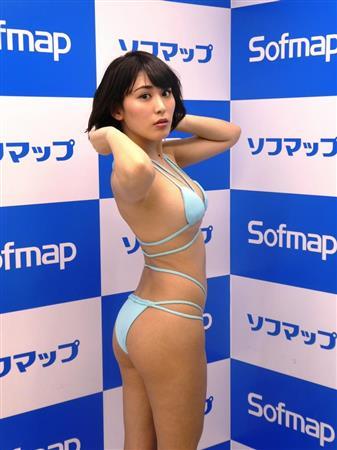 kaneko_satomi075.jpg