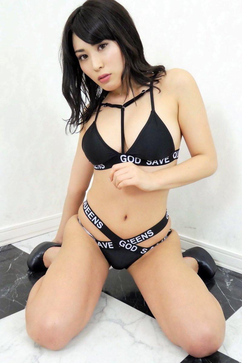 kaneko_satomi079.jpg