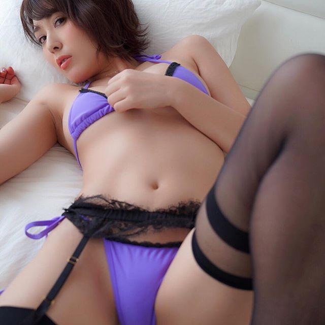 kaneko_satomi085.jpg