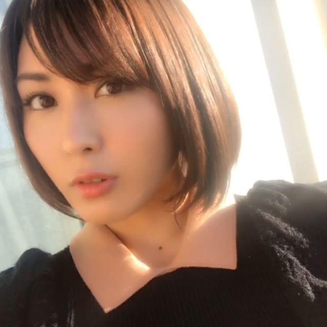 kaneko_satomi086.jpg