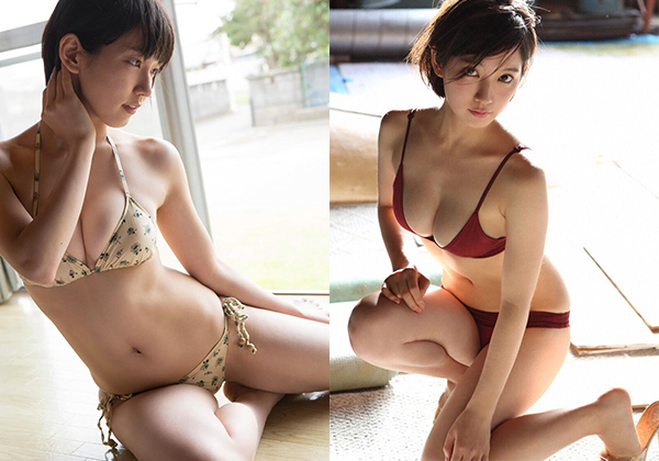 kaneko_satomi096.jpg