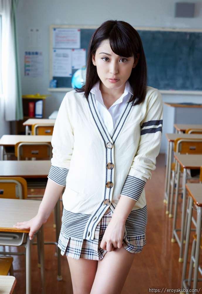 kaneko_satomi106.jpg