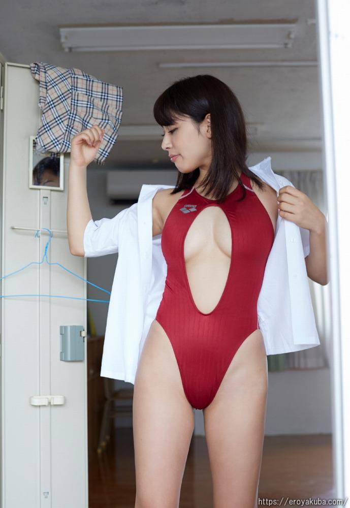 kaneko_satomi111.jpg