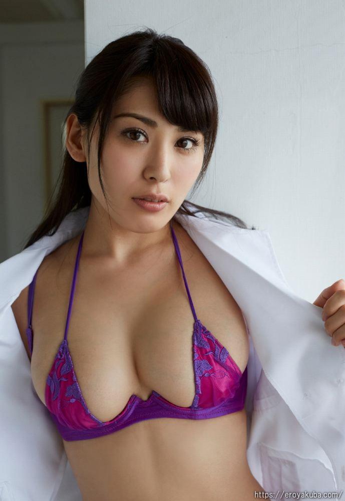 kaneko_satomi113.jpg