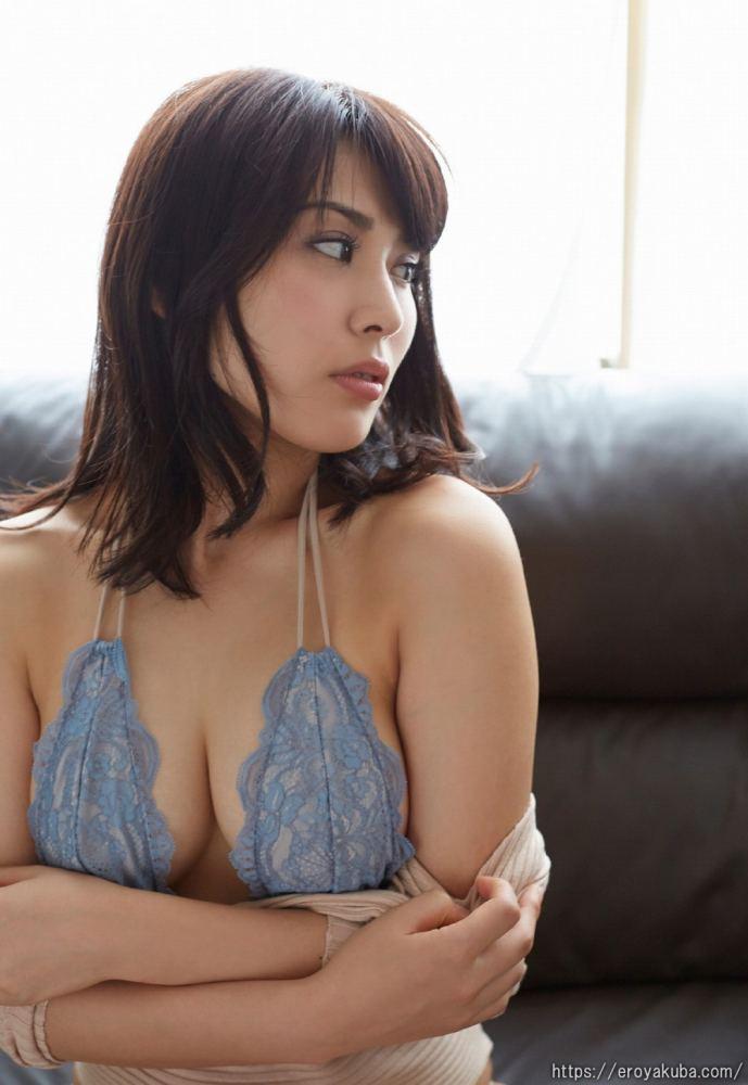 kaneko_satomi123.jpg