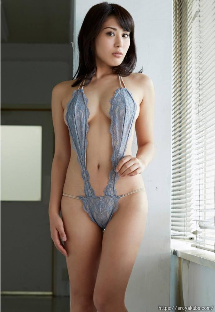 kaneko_satomi124.jpg