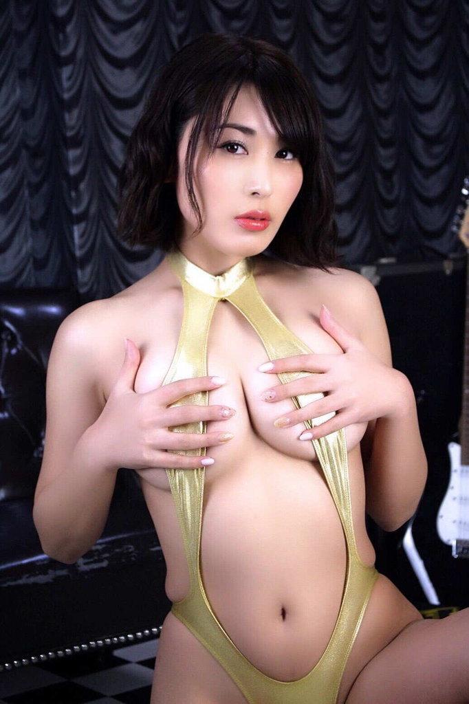 kaneko_satomi134.jpg