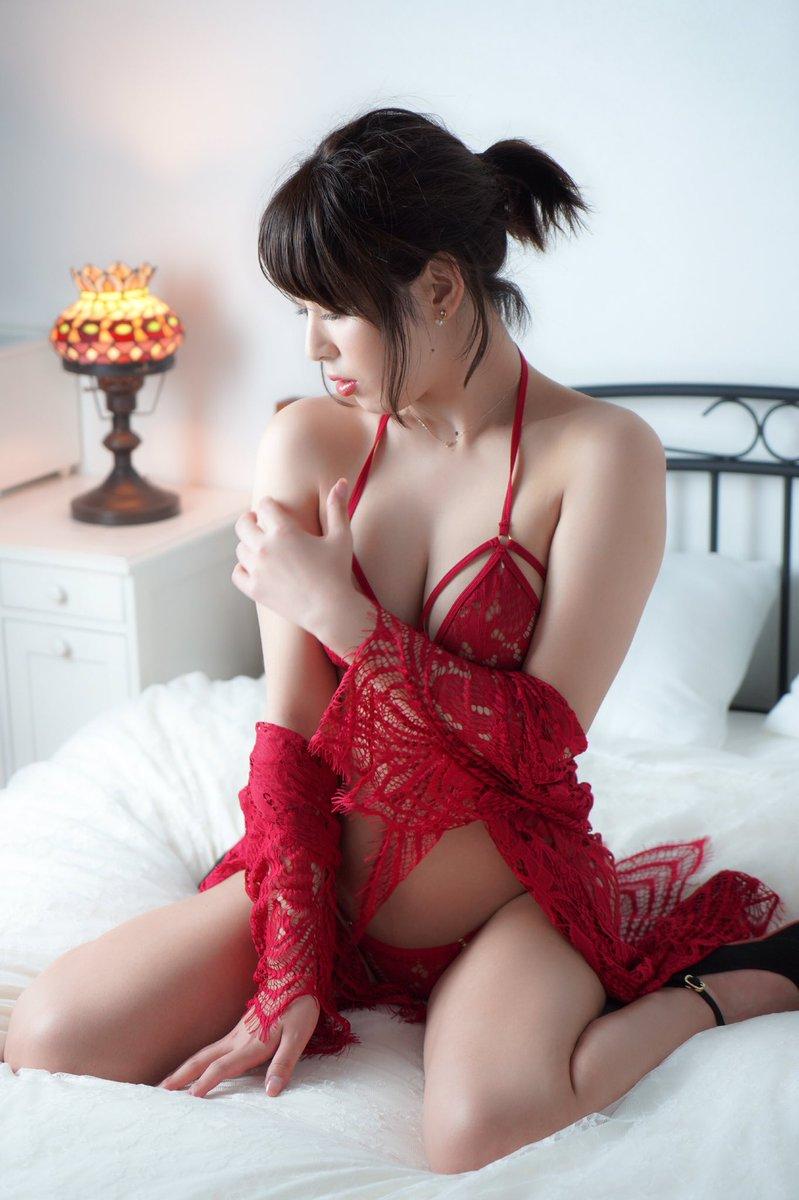 kaneko_satomi139.jpg