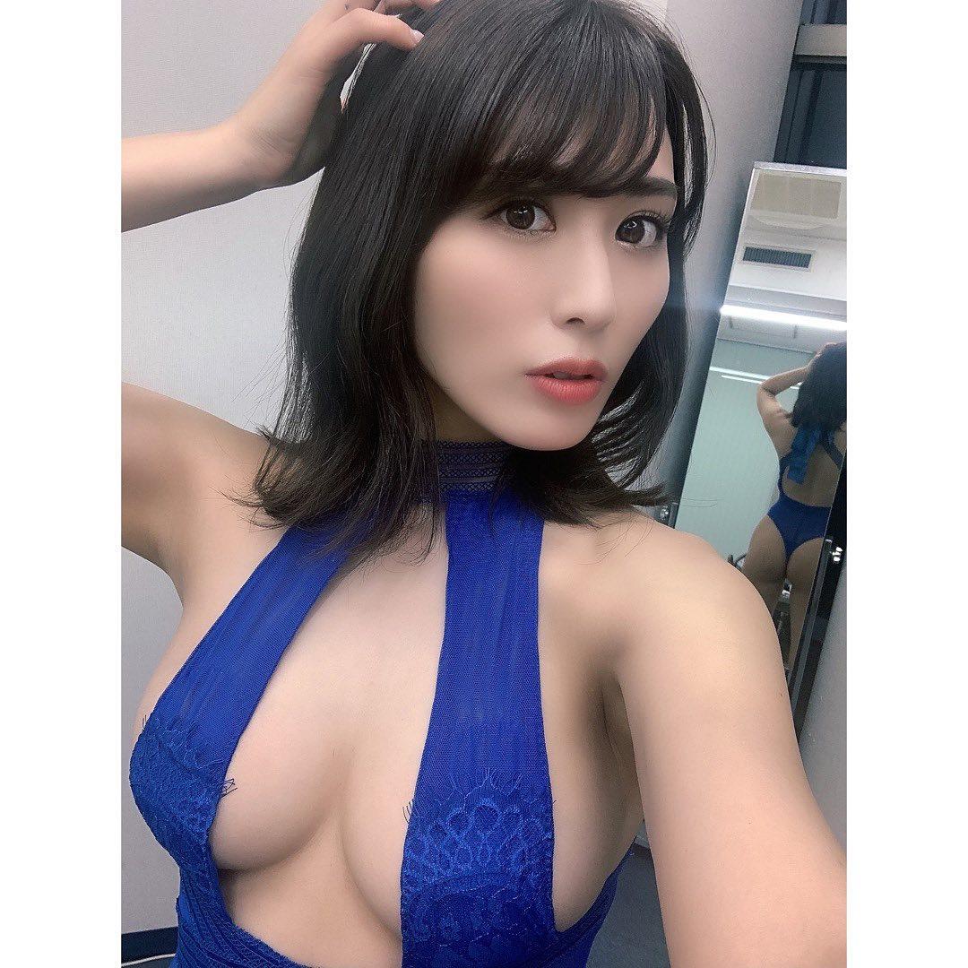 kaneko_satomi149.jpg