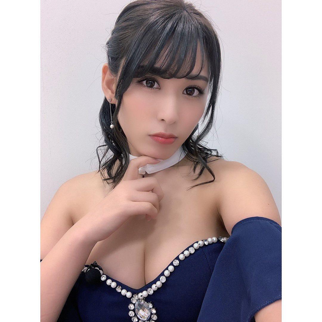 kaneko_satomi153.jpg