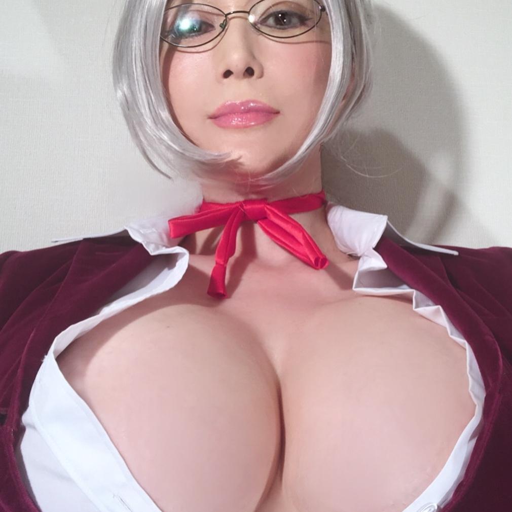 kanou_mika101.jpg