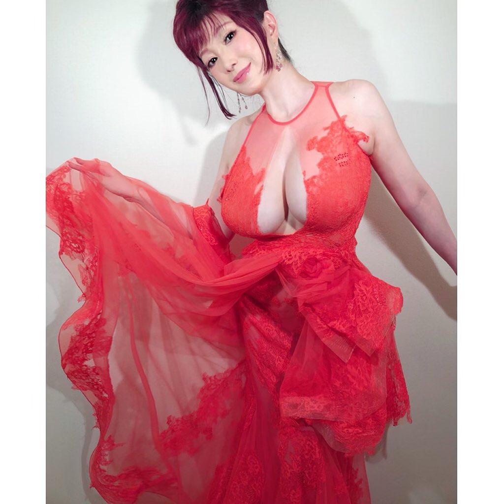 kanou_mika147.jpg