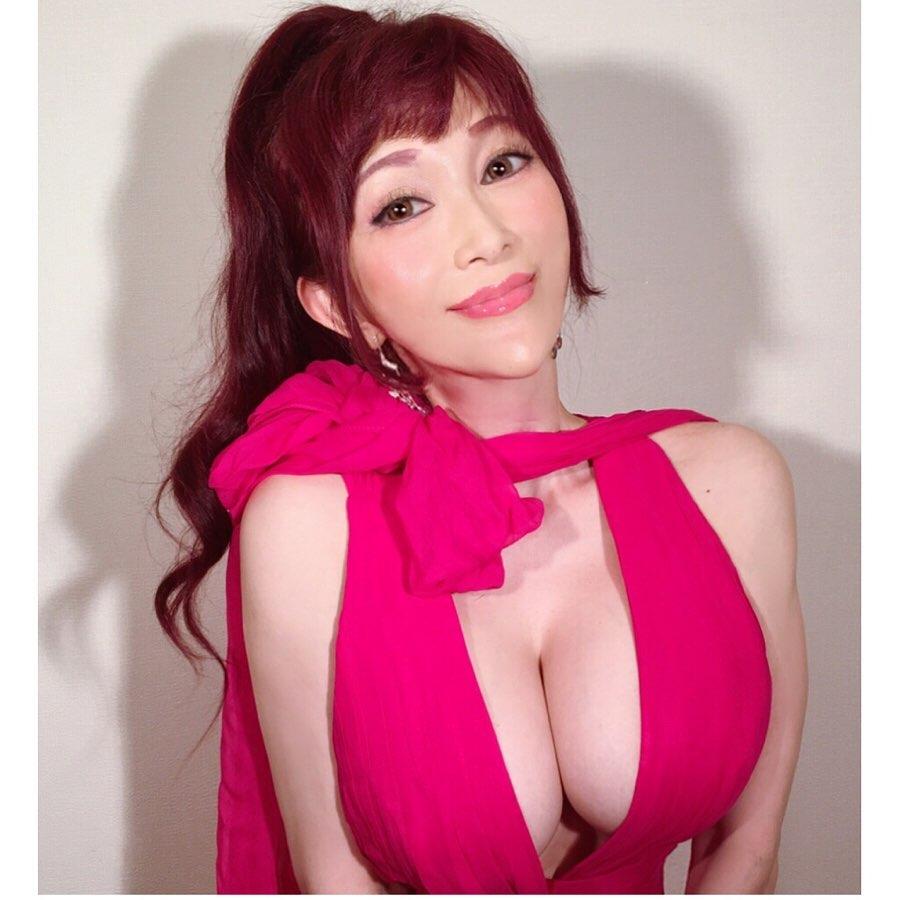 kanou_mika156.jpg