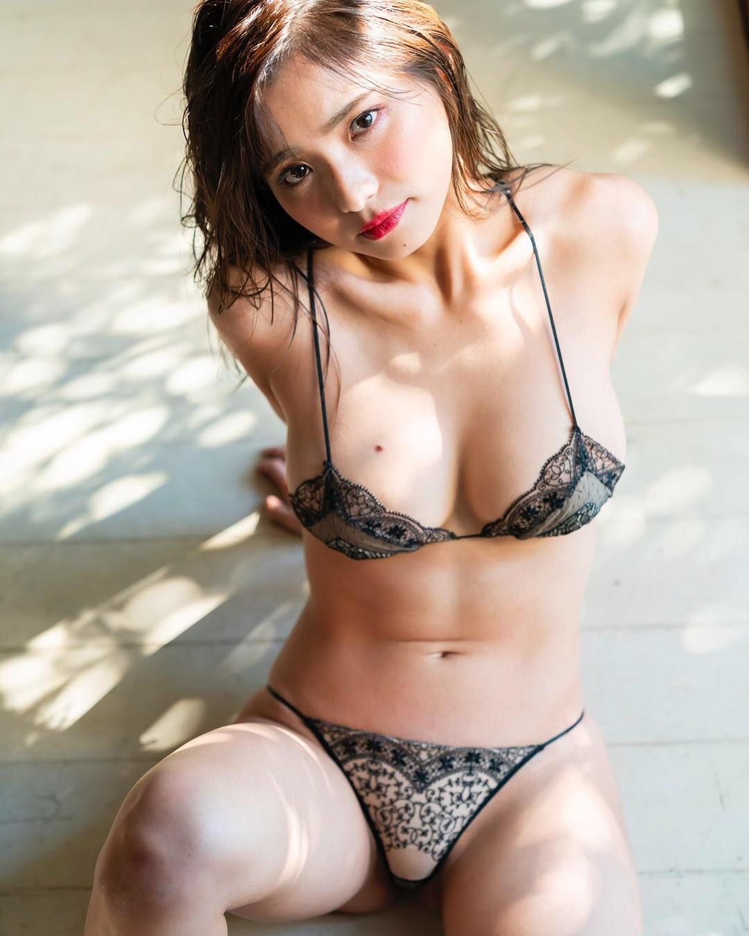 kataoka_saya181.jpg
