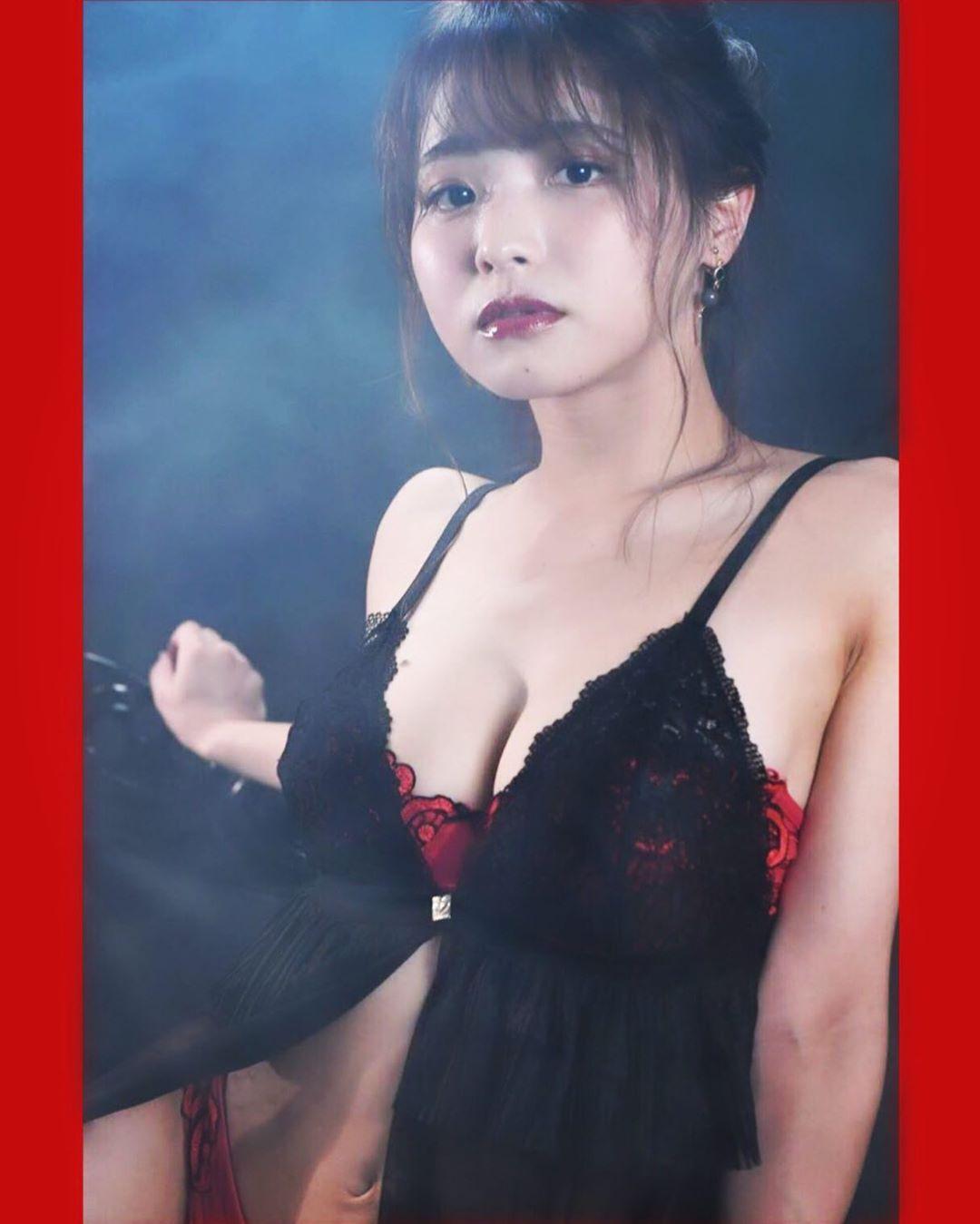 kataoka_saya188.jpg