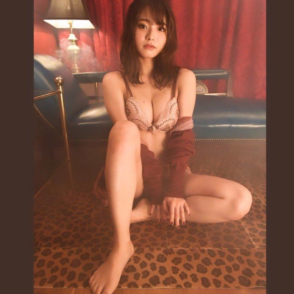 kataoka_saya189.jpg