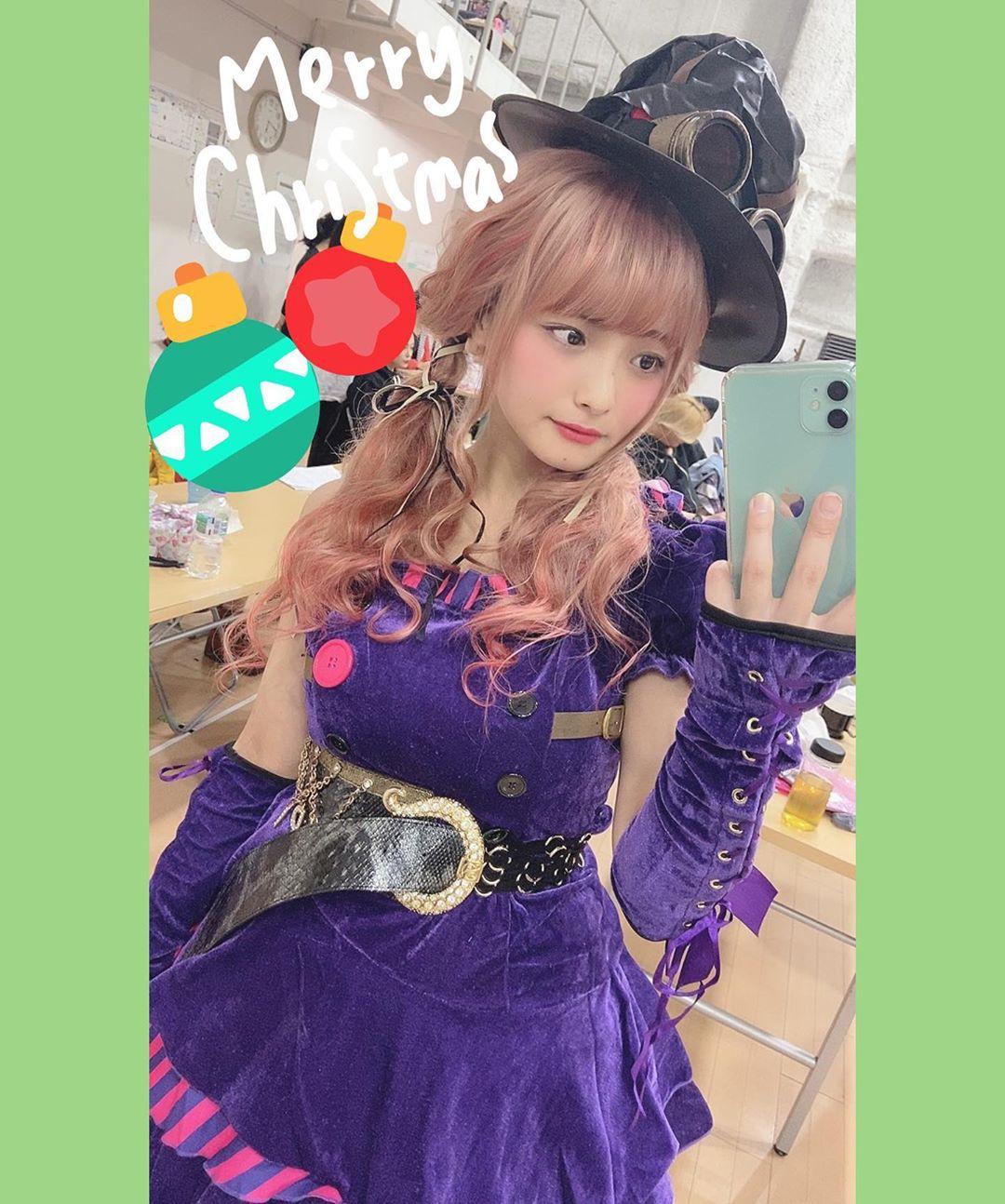 kataoka_saya215.jpg