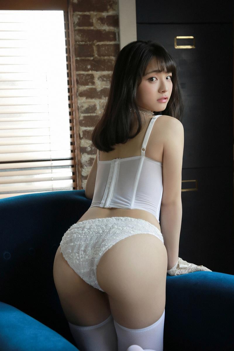 kataoka_saya236.jpg