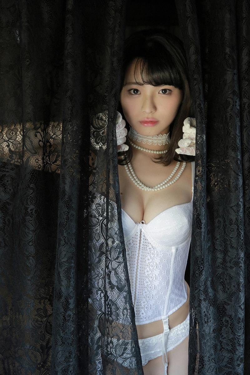 kataoka_saya238.jpg