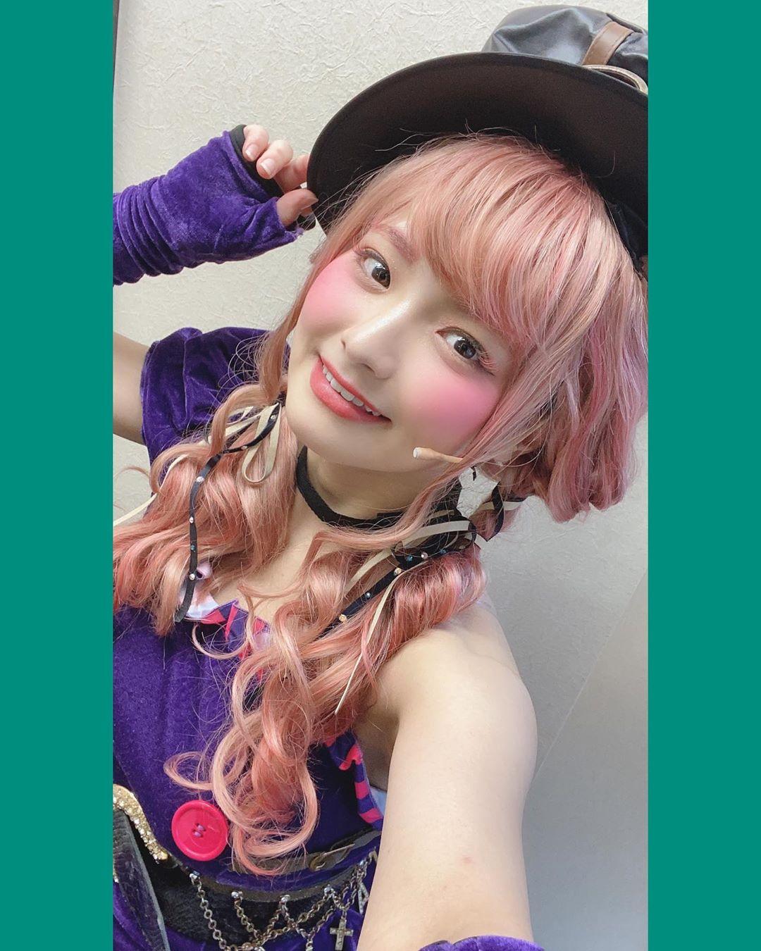 kataoka_saya254.jpg