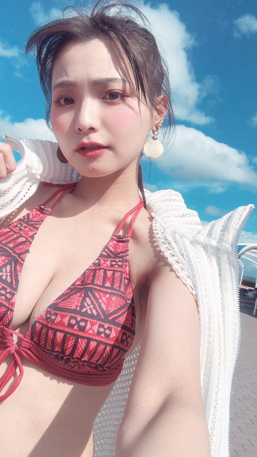 kataoka_saya258.jpg