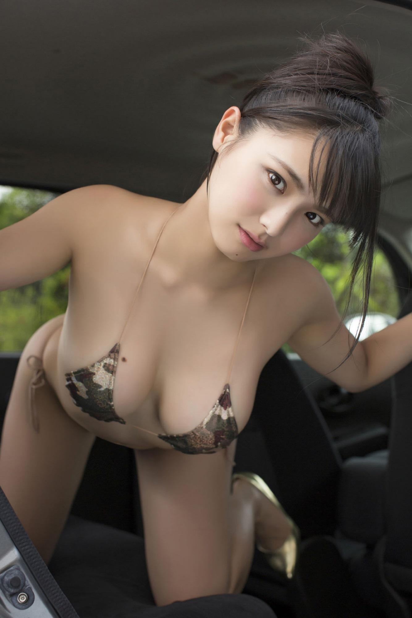 kataoka_saya271.jpg
