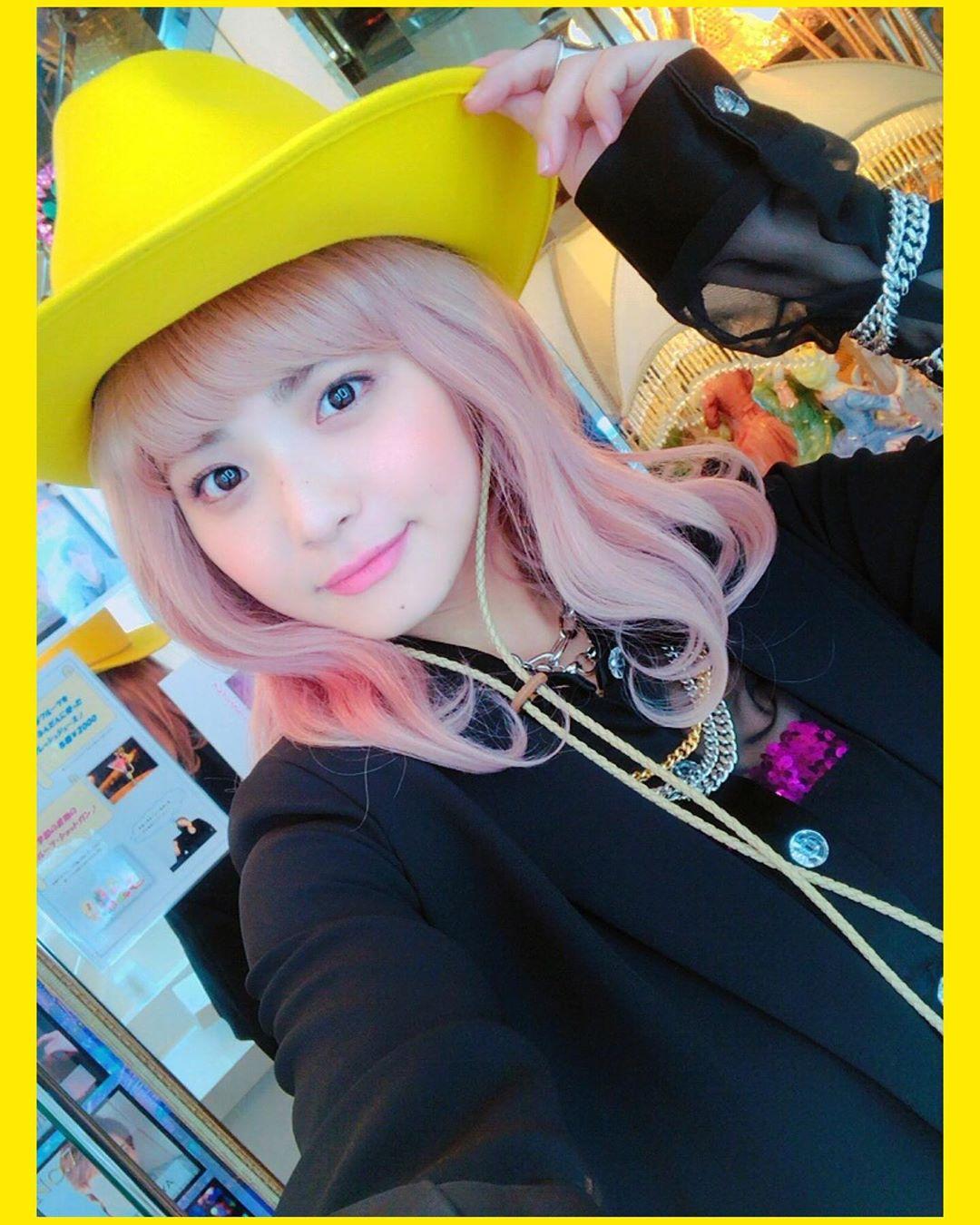kataoka_saya273.jpg