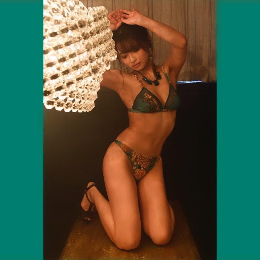 kataoka_saya277.jpg
