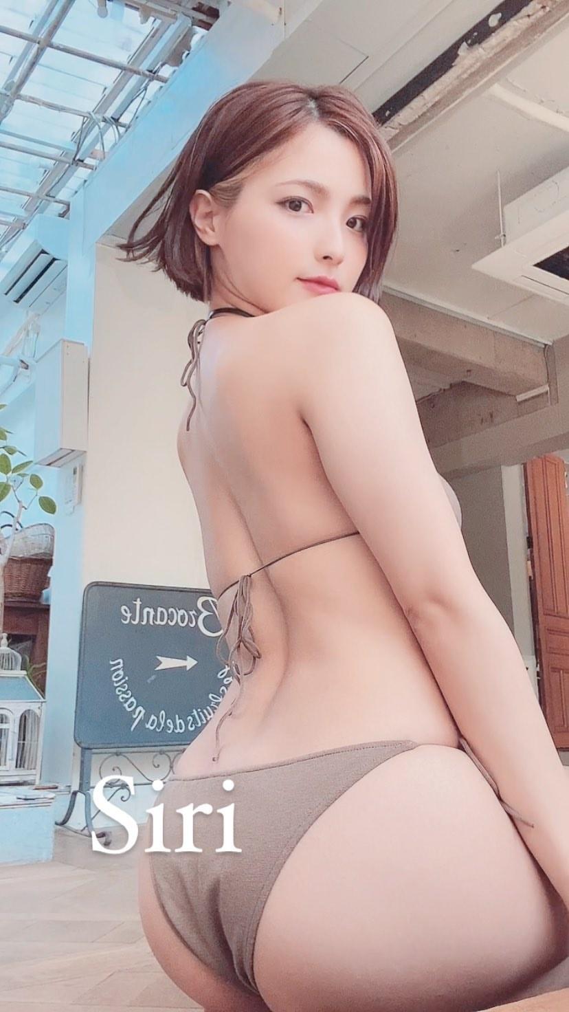 kataoka_saya280.jpg