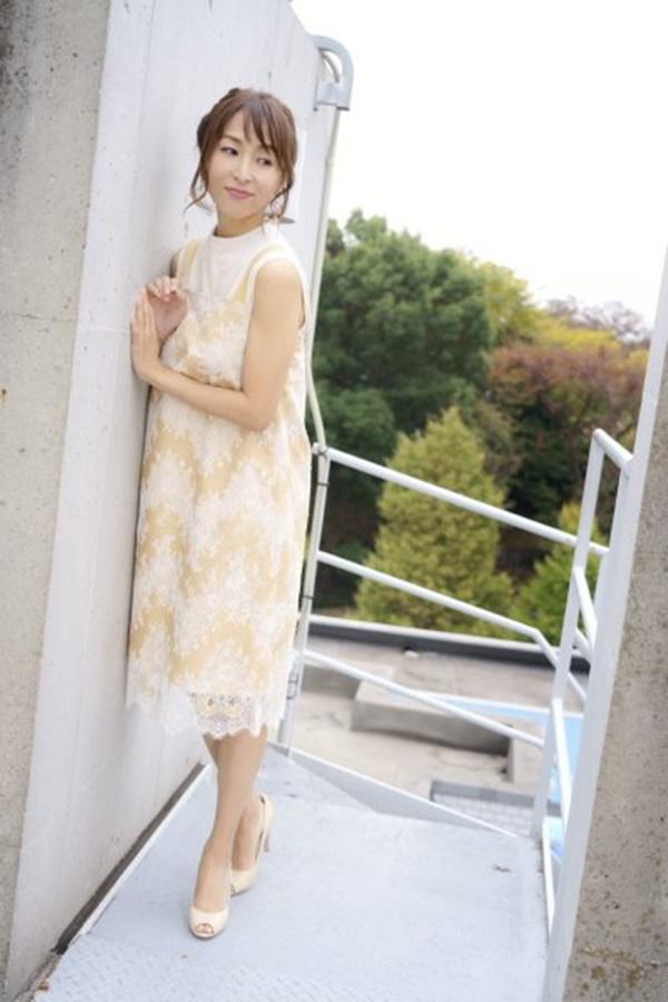 katou_reiko132.jpg