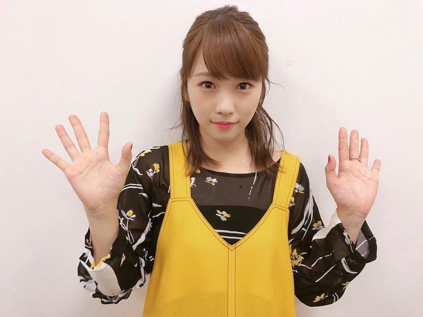 kawaei_rina011.jpg