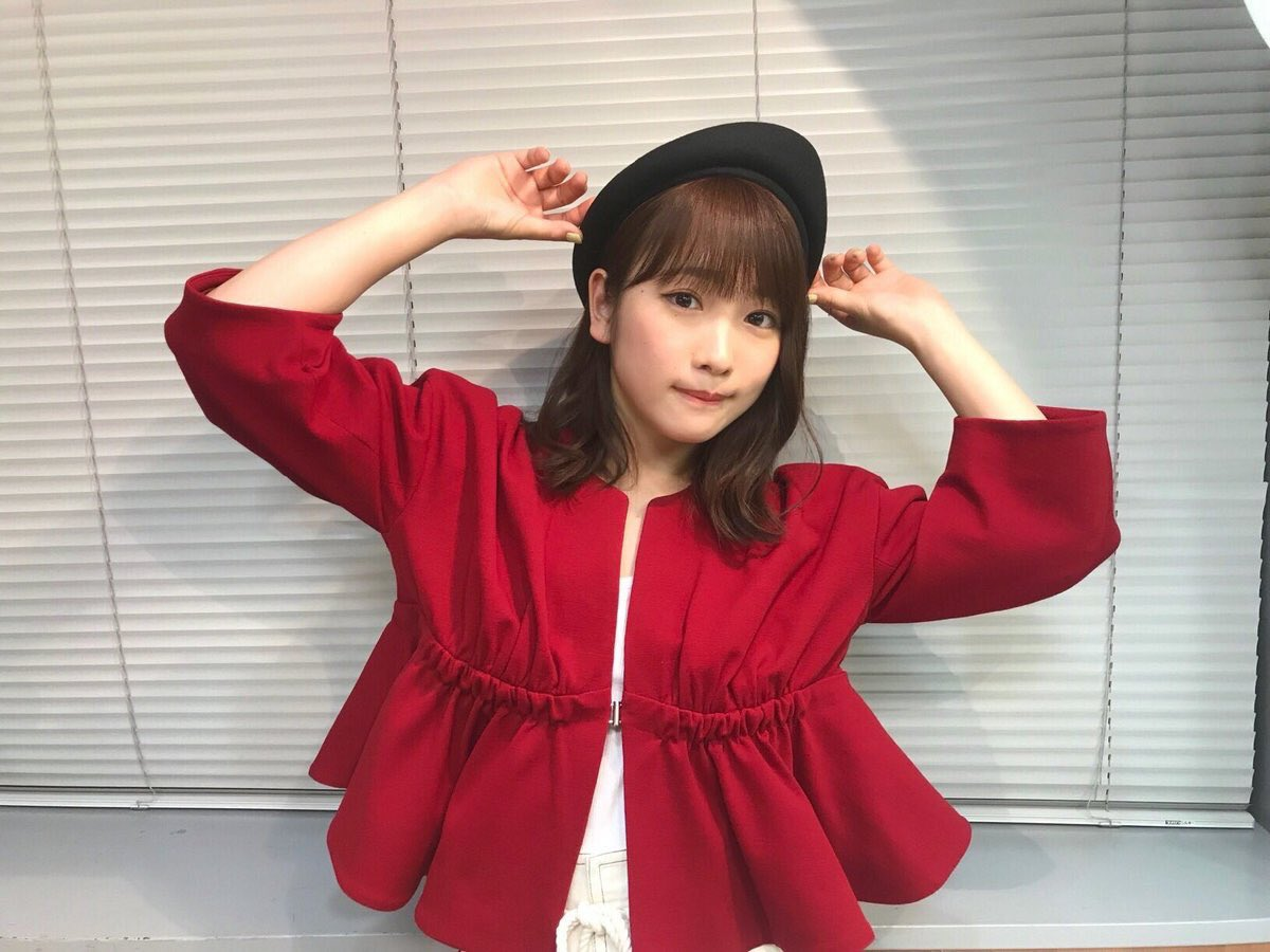 kawaei_rina012.jpg