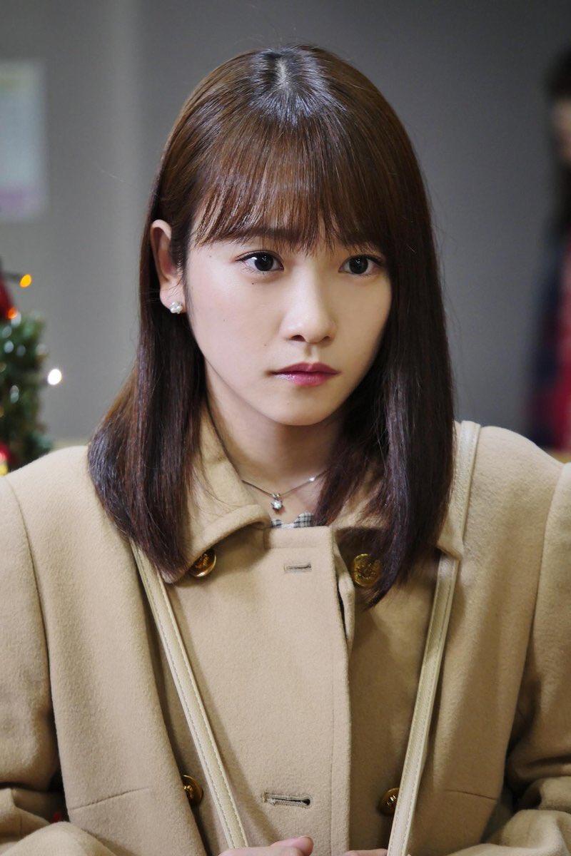 kawaei_rina013.jpg