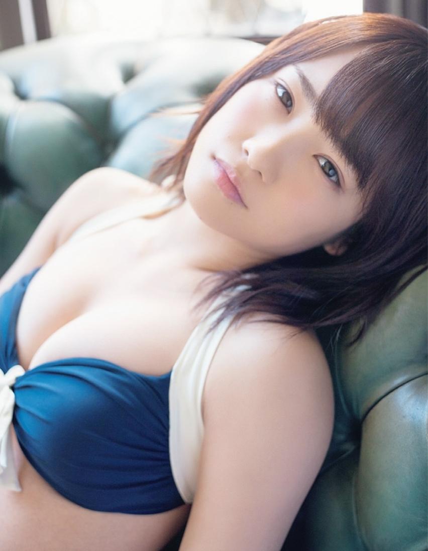 kawaei_rina047.jpg