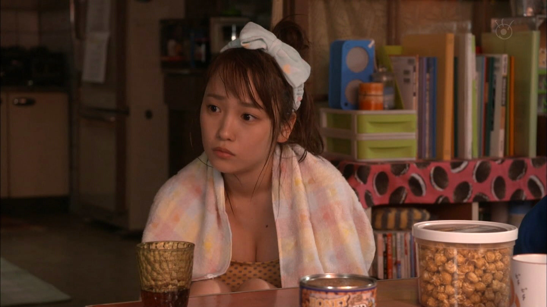 kawaei_rina059.jpg