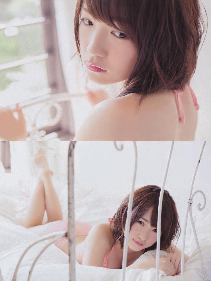 kawaei_rina062.jpg
