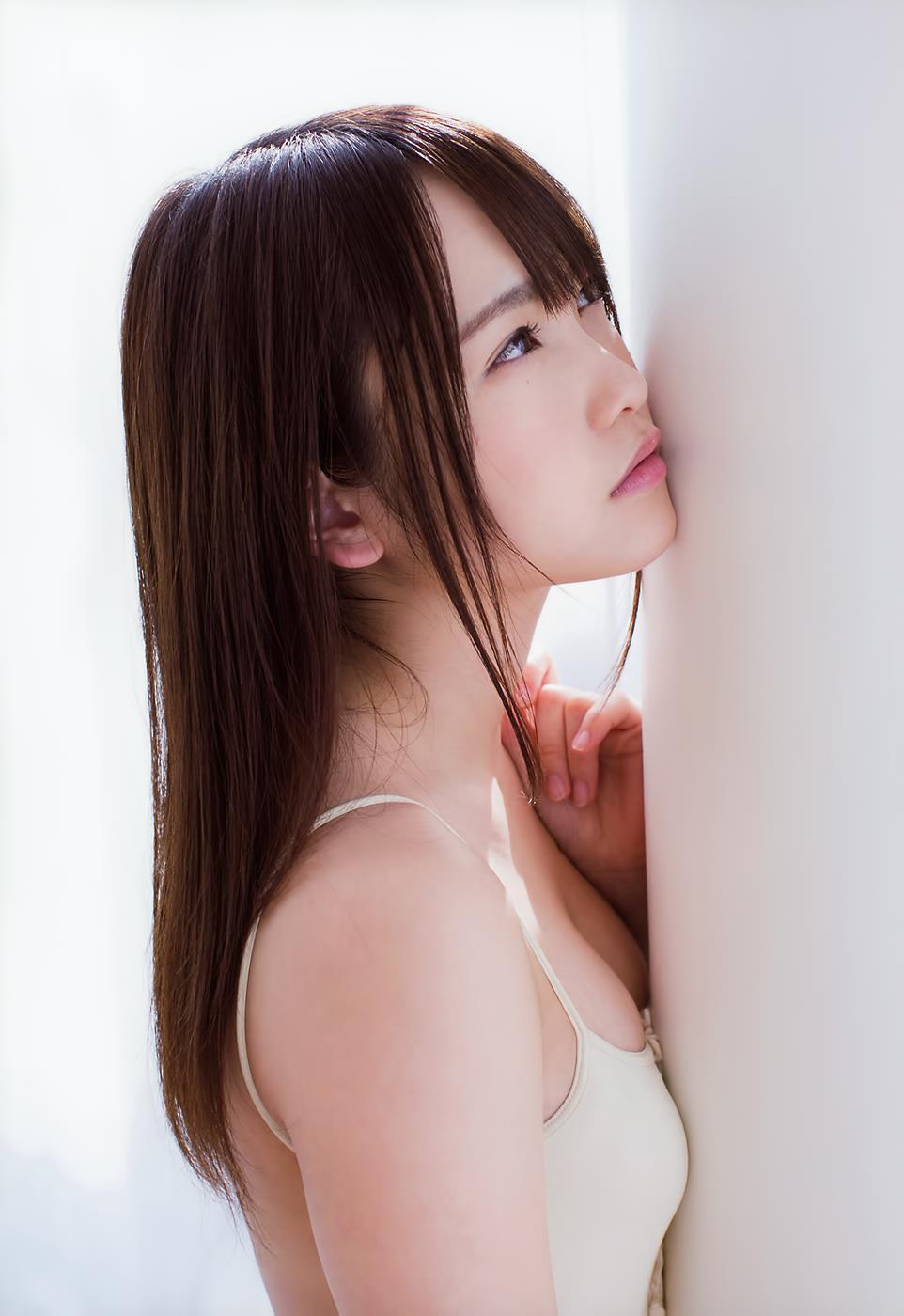 kawaei_rina075.jpg