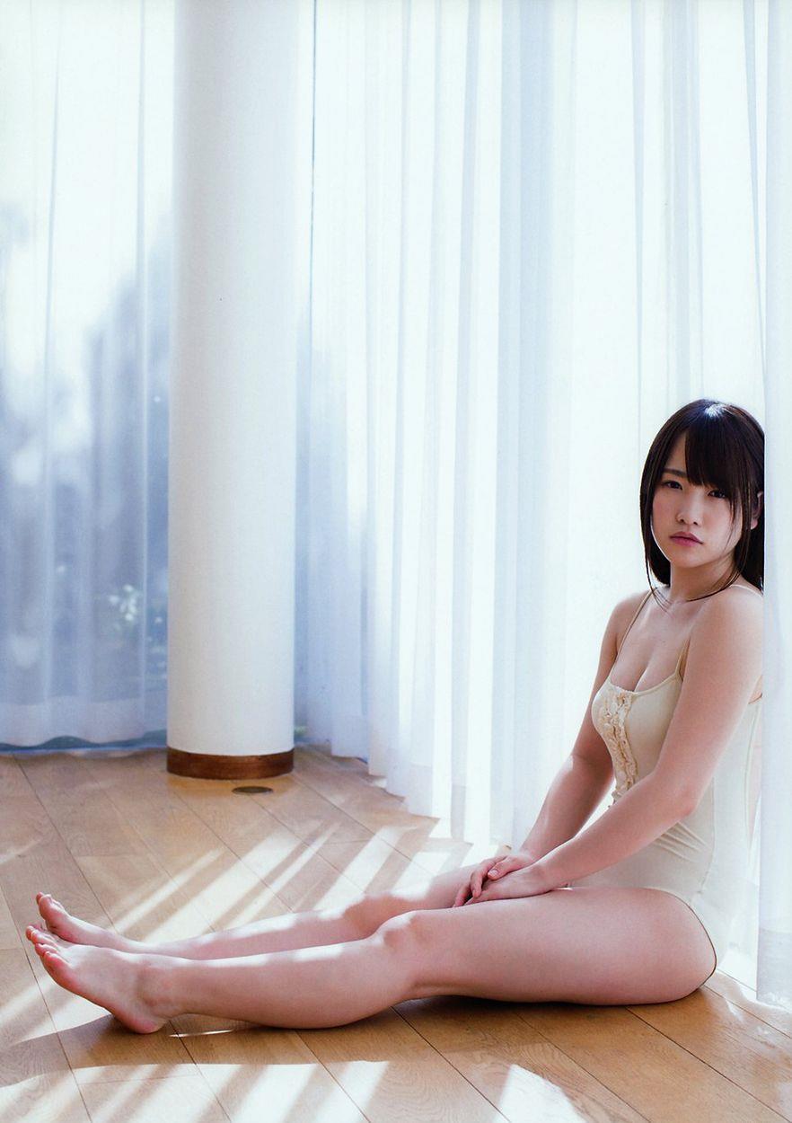 kawaei_rina076.jpg