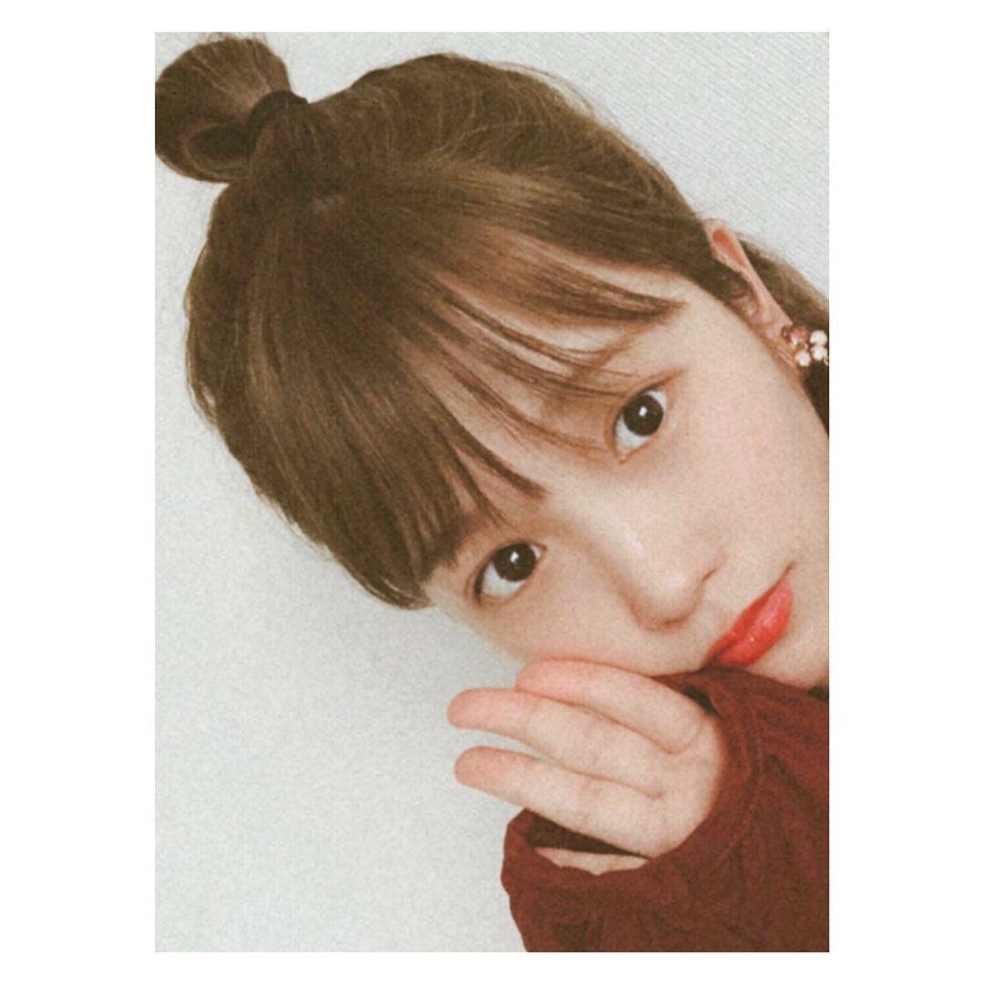kawaei_rina082.jpg