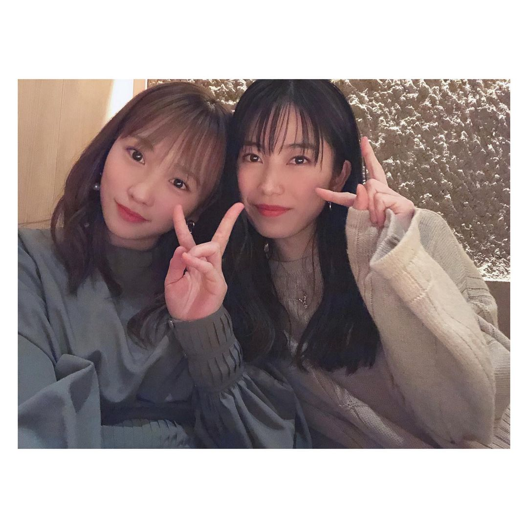 kawaei_rina083.jpg