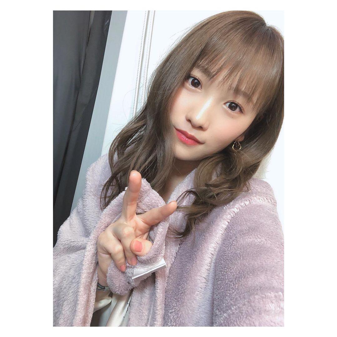 kawaei_rina084.jpg