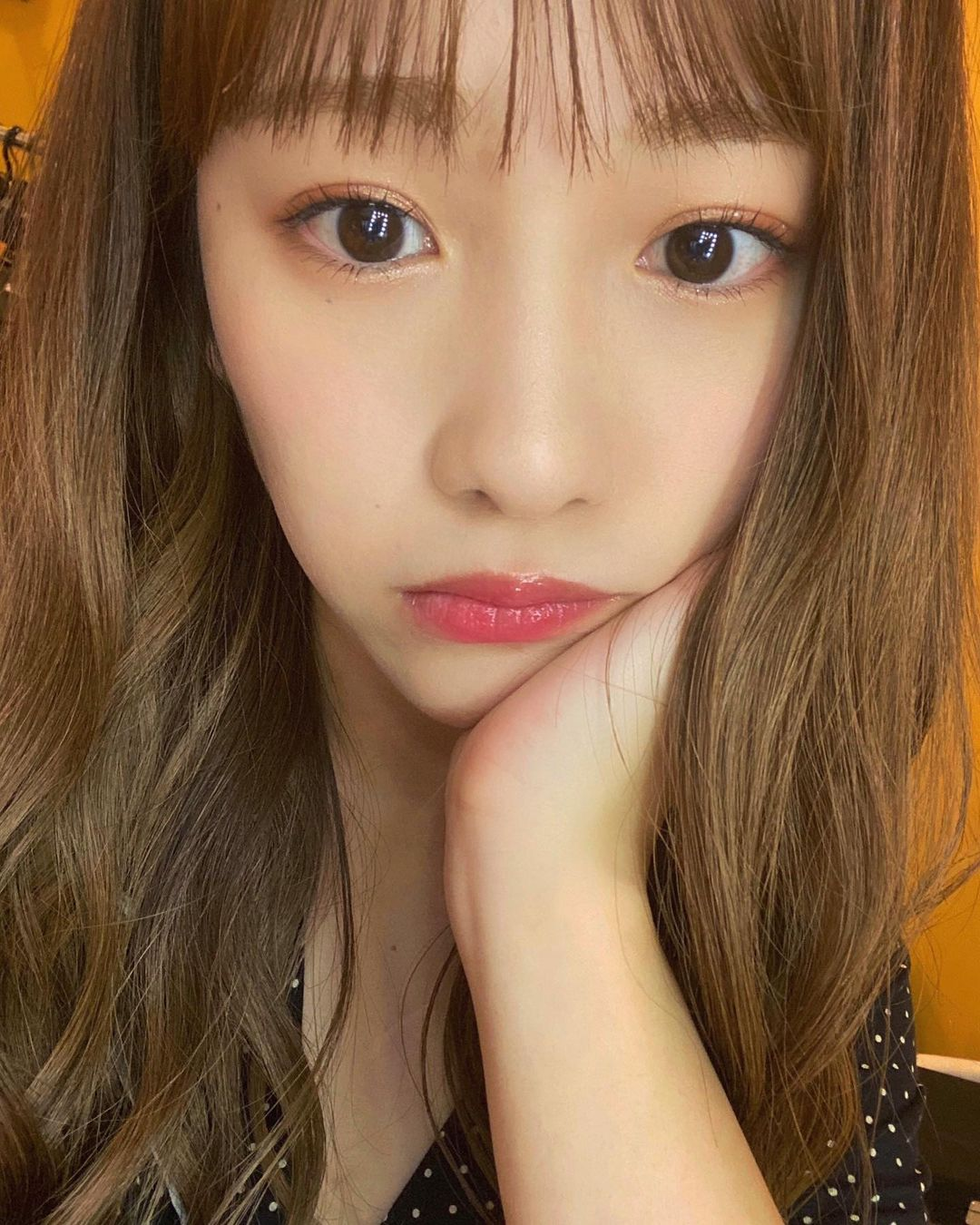 kawaei_rina089.jpg