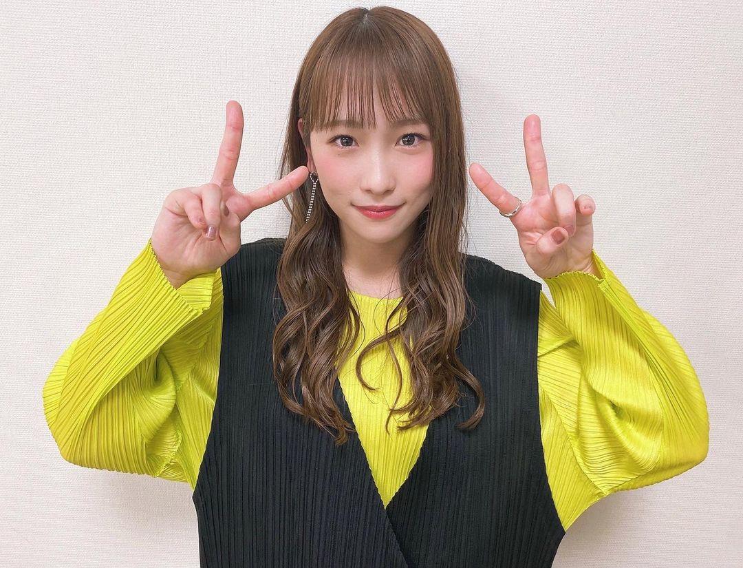 kawaei_rina099.jpg