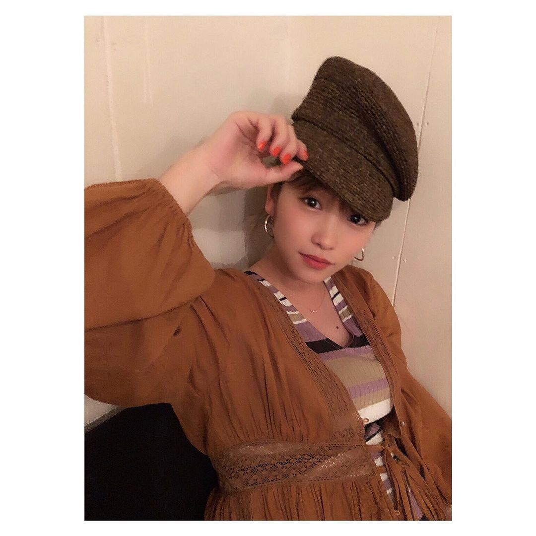 kawaei_rina101.jpg