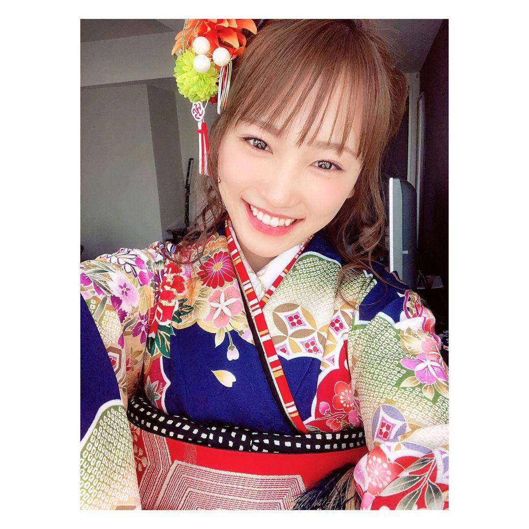 kawaei_rina105.jpg